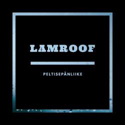 Lamroof